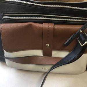 👜👜Relic purse